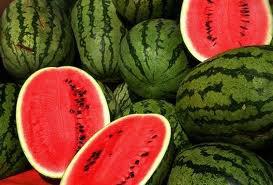 هندوانه شب یلدا با قیمت مناسب از فردا در ارومیه توزیع می شود/ برپایی نمایشگاه فروش اقلام شب یلدا