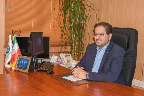 توسعه حاشیهنشینی از عوامل اصلی افزایش انشعابات غیرمجاز در ارومیه است