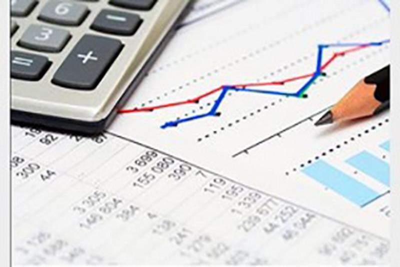 نیمه دیماه آخرین مهلت ارائه اظهارنامههای مالیاتی پاییز است