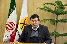 شرکت توزیع نیروی برق آذربایجان غربی به مناسبت سالروز ۲۲ بهمن بیانیه صادر کرد