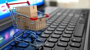 رشد ۲.۳ برابری خرید اینترنتی در آذربایجانغربی