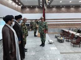 ایران امن ترین کشور در غرب آسیا و خاورمیانه است