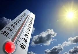 کاهش دما تا روز شنبه در آذربایجانغربی ادامه دارد