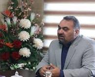"""طرح """"هر خانه یک گلخانه""""در آذربایجان غربی اجرا می شود"""