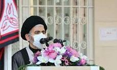 پرورش دانشآموزان انقلابی و متدین نیاز جامعه اسلامی است