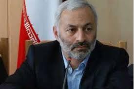نماینده مردم ارومیه از سفر وزیر نیرو بدون اطلاع نمایندگان استان انتقاد کرد