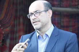 دو دفتر خدمات مسافرتی و گردشگری در ارومیه افتتاح شد