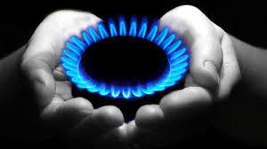 مصرف بیش از ۲ میلیارد مترمکعب گاز طبیعی در آذربایجانغربی