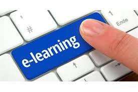 راهاندازی سامانه آموزش مجازی در دانشگاه ارومیه