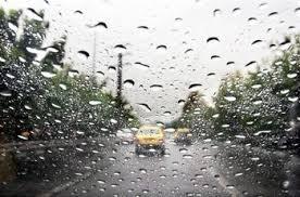 کاهش بارندگی فصل سرد سال در آذربایجان غربی