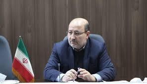 طرحهای بزرگراهی آذربایجانغربی امسال به بهرهبرداری می رسد