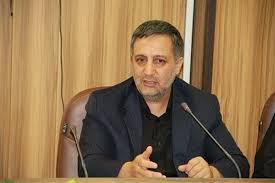 پرداخت بیش از ۲۰۰ میلیارد ریال زکات در استان