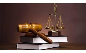 برگزاری آزمونهای وکالت نیازمند اصلاح است