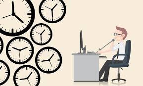 تمدید کاهش ساعت کاری ادارات آذربایجانغربی