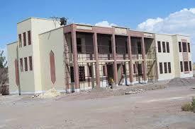 احداث  ۲۴۵ مدرسه با مشارکت خیرین در استان