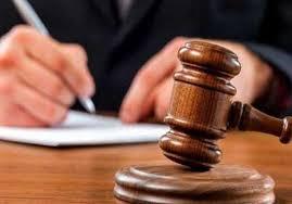 ۱۱۳ واحد صنفی متخلف در میاندوآب به مراجع قضایی معرفی شدند