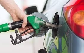 کاهش ۳۹ درصدی مصرف بنزین در منطقه ارومیه