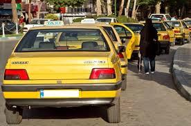 افزایش کرایههای حمل و نقل عمومی در ارومیه