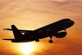 برقراری پروازهای فرودگاه ارومیه در مسیر شیراز-ارومیه-شیراز