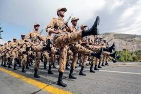 ۳۱  شهریور؛ آخرین مهلت سربازان مشمول