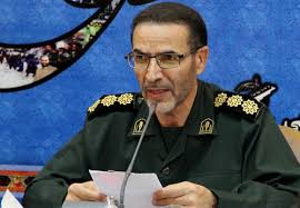 ۴٠ عنوان برنامه در هفته دفاع مقدس در استان برگزار می شود