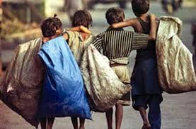 مرکز حمایتی آموزشی کودک و خانواده در استان راهاندازی شد