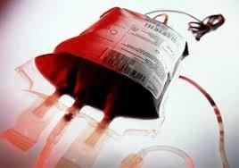 کمبود انواع گروههای خونی در آذربایجان غربی وجود دارد