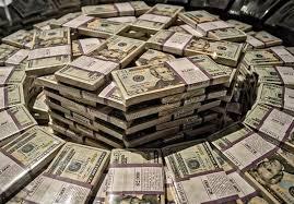 شناسایی و انهدام باند قاچاق ارز و پولشویی