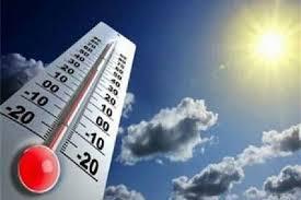 کاهش دمای هوای آذربایجان غربی همچنان ادامه دارد