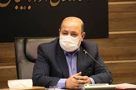 تاسوعا و عاشورای حسینی با رعایت دستورالعملهای بهداشتی برگزار شود