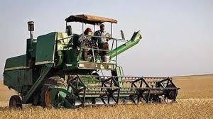 پرداخت ۸۰ میلیارد ریال برای نوسازی مکانیزاسیون کشاورزی مهاباد
