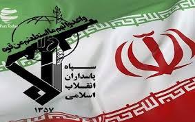 دستگیری ۳ تن از عناصر تروریست ضدانقلاب در شمالغرب کشور