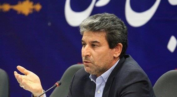 استاندارآذربایجانغربی نقش آفرینی جدی دانشجویان درتوسعهپایدار استان را خواستار شد