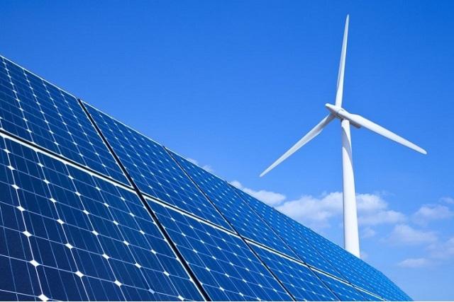قیمت خرید تضمینی برق تولیدی از نیروگاههای تولید پراکنده افزایش یافت