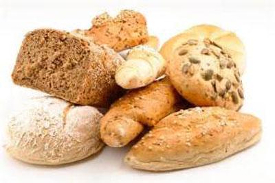 نکاتی مهم در مورد نگهداری نان در فریزر
