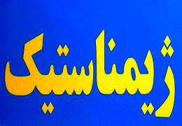 درخشش ورزشکاران استان در رقابت ژیمناستیک مجازی در خانه