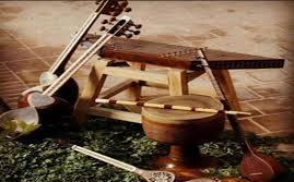 موسیقی سنتی آذربایجان نیازمند حمایت مسئولین است