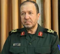 شهادت سپهبد سلیمانی تداوم انقلاب را تقویت کرد/ سیلی محکمی به دشمن در انتخابات خواهیم زد
