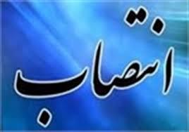 معارفه رئیس جدید آب و فاضلاب شهر قطور