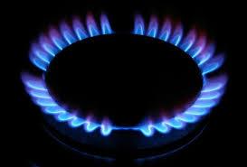 محدودیتی برای تخصیص سهمیه گاز مایع برای بخش خانگی وجود ندارد