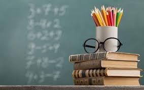 سال تحصیلی جدید با برنامههای آموزشی منعطف آغاز خواهد شد