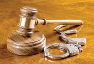 پیشتازی آذربایجان غربی در استفاده از مجازاتهای جایگزین حبس