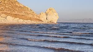 حمایت مالی ستاد احیا از طرحهای خلاقانه بهبود وضع دریاچه ارومیه