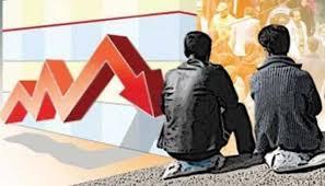 نرخ اشتغال در استان بیش از ۴۶ درصد شد