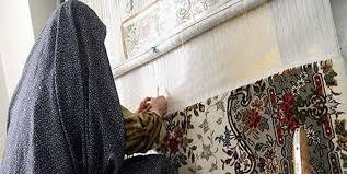 مهمترین هدف انجمن کارآفرینان استان اشتغالزایی زنان سرپرست خانوار است