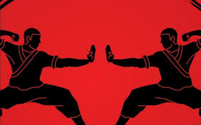 """کسب مدال برنز مسابقات کشوری """"اوسیما"""" توسط ورزشکار اهل آذربایجانغربی"""