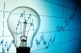 ۲۶ درصد از مشترکان برق خانگی استان مشمول تخفیف ۱۰۰ درصدی هستند