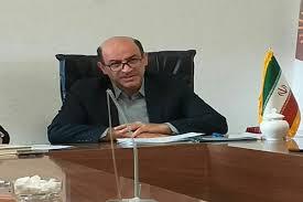 اقامت در هتلهای استان به زیر ۱۰ درصد رسید