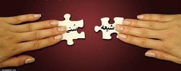 برگزاری سلسله نشستهای وحدت بین علمای شیعه و سنی در استان آذربایجان غربی
