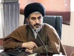 با حضور حماسی ملت ایران در راهپیمایی ۲۲ بهمن دشمنان اسلام و نظام خار و ذلیل میشوند